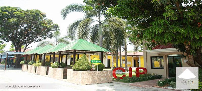 cip Philippines
