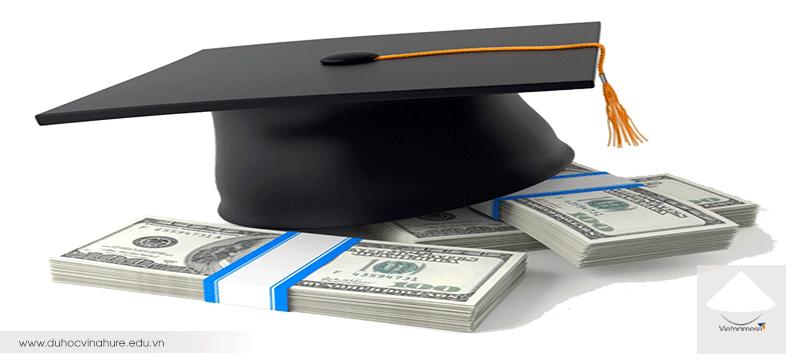 Chi phí du học Philippines và chất lượng đào tạo như thế nào?