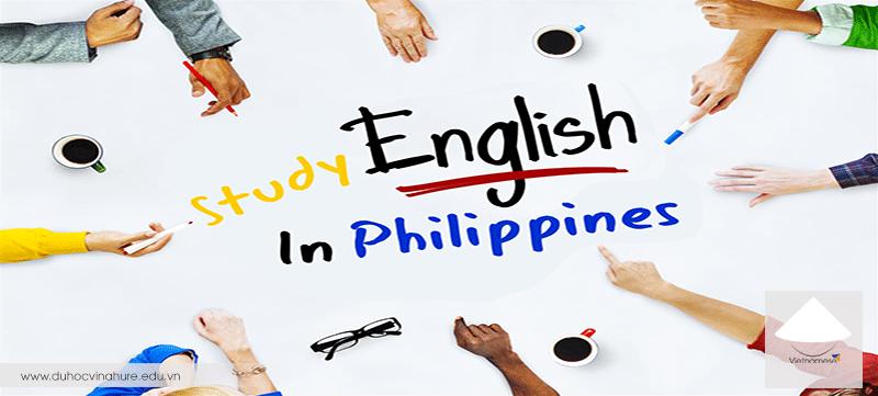 Tư vấn du học Philippines