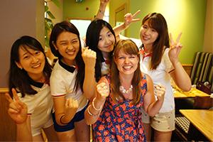 Philippines – Môi trường học tiếng Anh cực kỳ hiệu quả