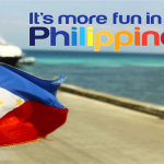 tin tức du học philippines