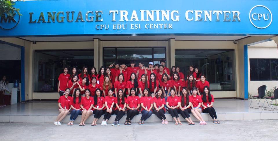 485667cfadfd8 Thời khóa biểu mẫu chương trình học tại MK Education