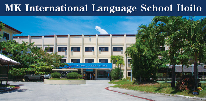 6fe89083667e2 Miễn 5 tuần phí khi đăng ký du học tại trường MK Philippines