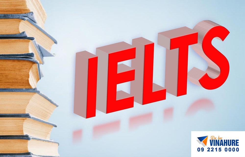 IELTS 6.5 chỉ trong 12 tuần